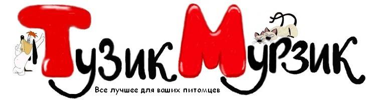 Стрижка собак, кошек, котов, Киев и Украина недорого, салон / на дому, груминг, тримминг, одежда для собак в Киеве и Украине